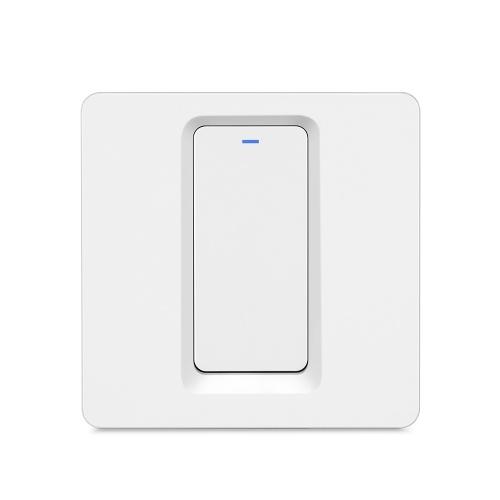 Interruptor de luz inteligente Zigbee