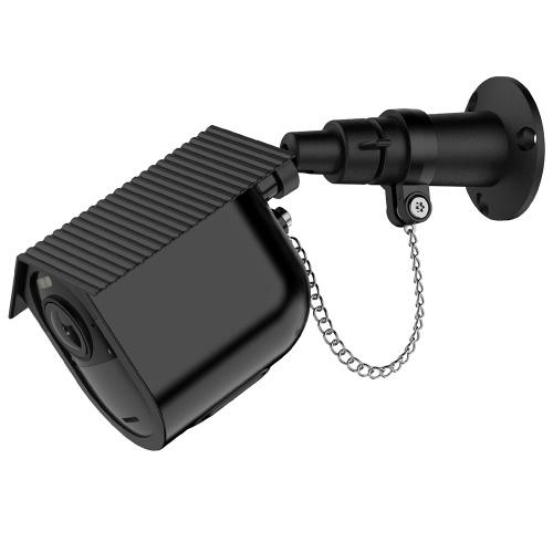 Arlo Ultra - 4K UHD/ARLO PRO 3 with Anti-Theft Chain