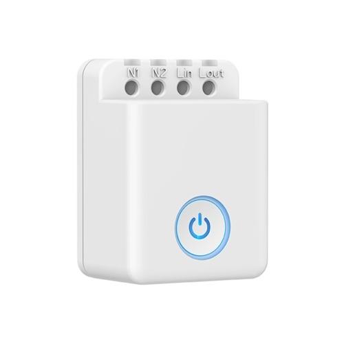 1PCS BroadLink Bestcon MCB1 DIY Wifi Switch