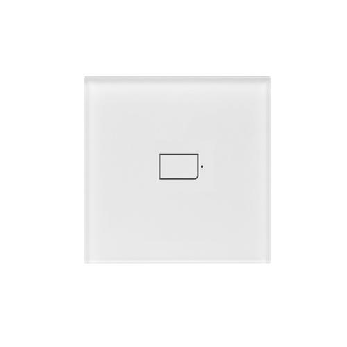 Broadlink BestCon TC2S-EU 1 Gang Smart Wall Light Switch