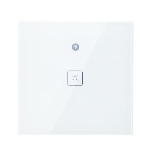 Ewelink Radar Motion Sensor Wifi Smart Wall Switch