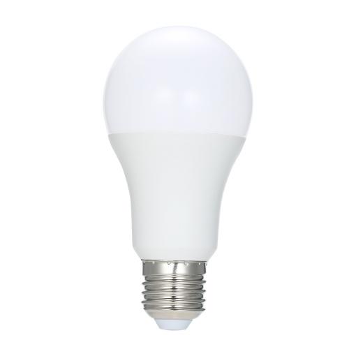 1PCS Smart WIFI LED-Lampe