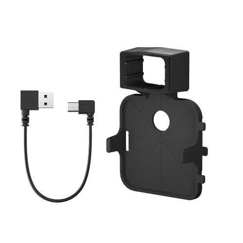 1 PCS Outlet Wall Mount