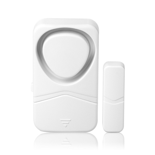 Tür- und Fensteralarme für die Sicherheit zu Hause