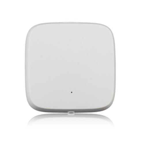 eWelink Smart Zigbee Temperatura e Umidade Sensor