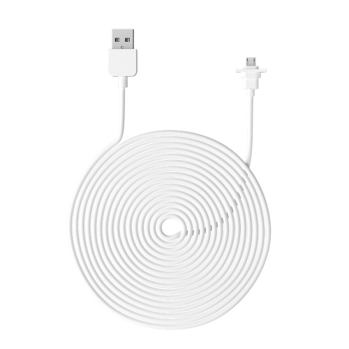 9m/29.5ft Outdoor Charging Cable