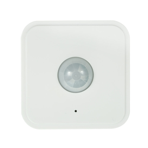 433MHz Wireless PIR Sensor Passive Infrared Detector for Alarm Security System