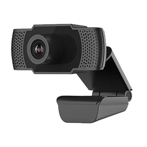 Q9 720P High Definition Webcam mit Mikrofon USB-Kamera Webcam Computer PC-Kameras