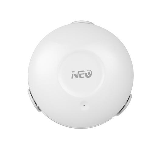 NEO CoolcamスマートWIFI水洪水センサー漏水WIFI検出器