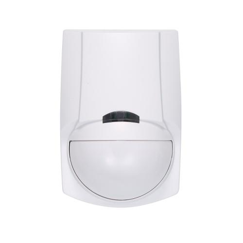SONOFF PIR Wireless Dual Infrared Detector 433Mhz RF PIR Motion Sensor