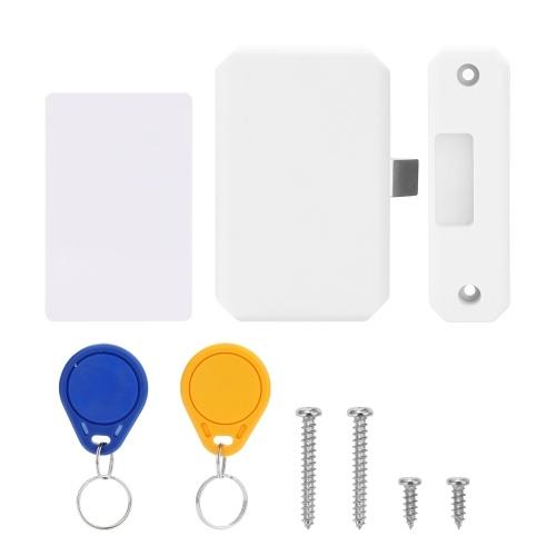 Intelligent Lock Electronic Sensor Drawer Lock