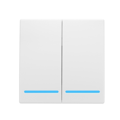 EWeLink Botón pulsador Aplique de pared