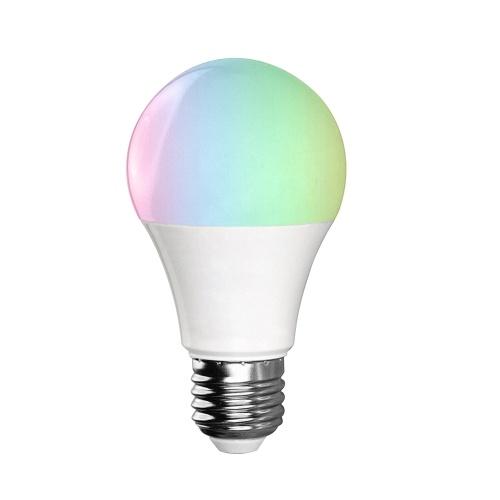 V5 Smart WIFI LED Bulb