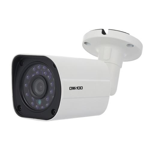 4.0MP POE IP Camera фото