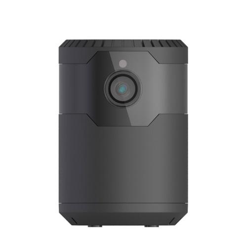 Baby/Pet Surveillance Camera  Indoor Home Security Camera