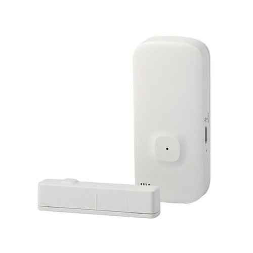 Sensor de puerta WIFI Tuya APP Control