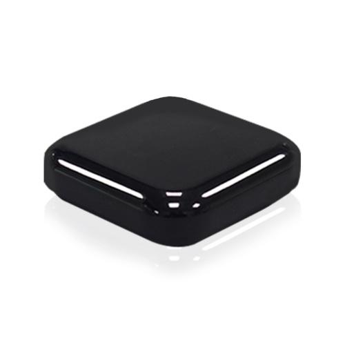 WiFi-IR Remote IR Control