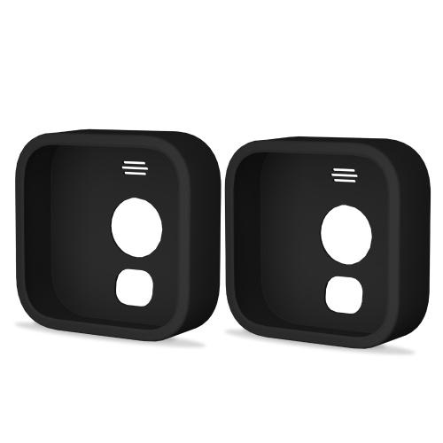 Reemplazo de piel de silicona para la nueva cámara de seguridad Blink Outdoor