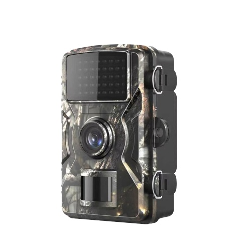 1080P Trail Game Hunting Camera For Outdoor Wildlife & Hunting & Farm Monitoring And Home Security Surveillance