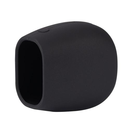 1 Pack Silikon Skins für Arlo Pro Kameras Sicherheit Wetterschutz UV-beständig Case