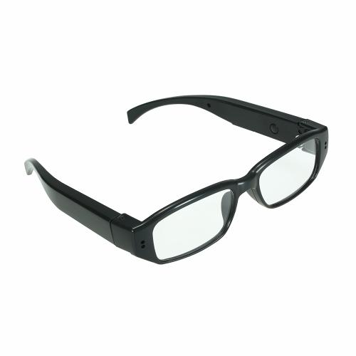 960P HD Smart Mini Camera Óculos