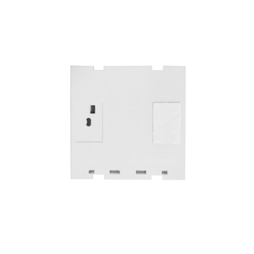 3PCS SONOFF Push Button Wall Light Switch Remote Controller 1 Gang 86 Type ON/Off Switch Panel 433MHz Wireless RF Remote Control Transmitter with Stickers Free Position Flexible For Home Living Room Bedroom