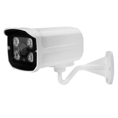 1080P HD IPカメラIR-CUTナイトビジョンモーション検知電話APPリモートコントロール