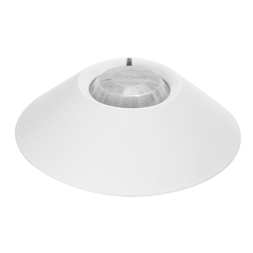 Directional Wired Ceiling-mount PIR Motion Sensor