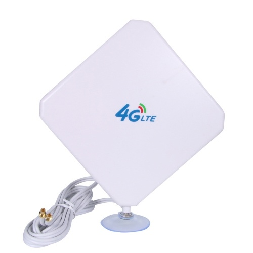 35dBi 4G LTE Dual MIMO Mobile Phone Antenna
