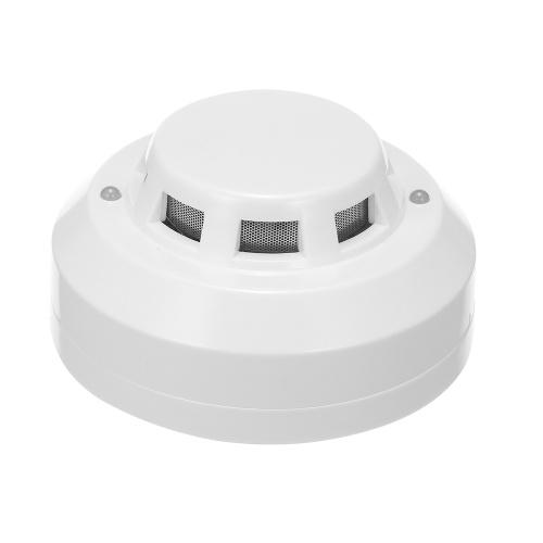 Fire Home Security Alarmsystem
