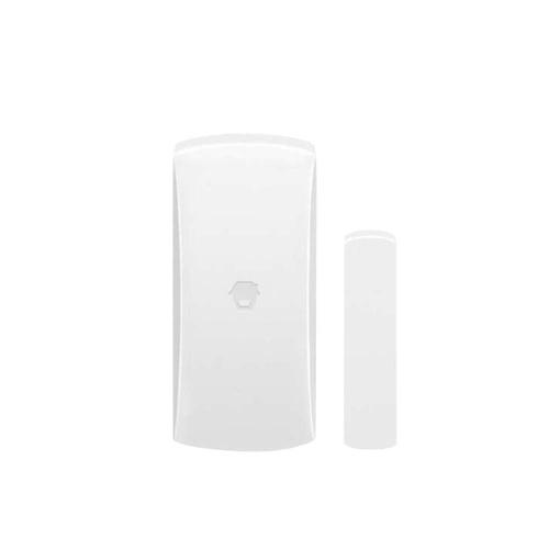 Chuango 315Mhz DWC-102 Türfenster-Alarmsensor Drahtlose Automatisierung Home Intrusion Detector