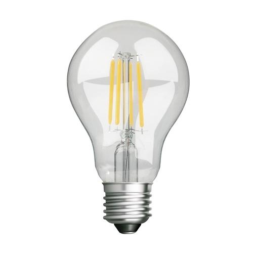 Bombilla inteligente WiFi WW + CW Bombilla LED