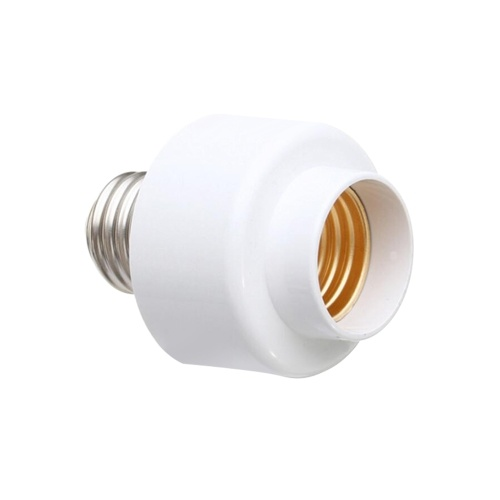 Tuya Smart Slampher WiFi Smart Glühbirnenhalter E27 Wireless Lampenfassung