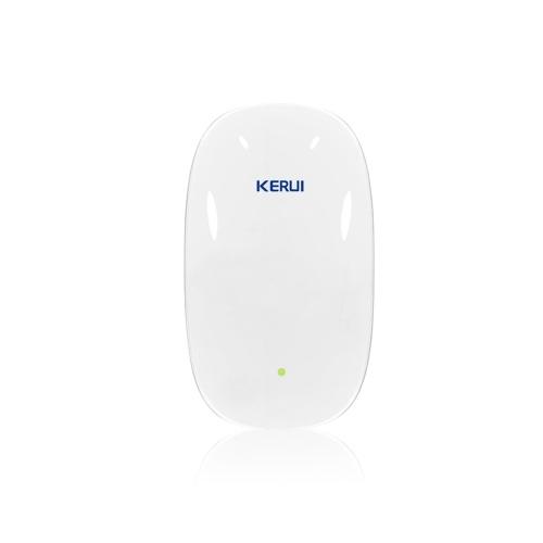 Détecteur de vibrations sans fil KERUI Z31