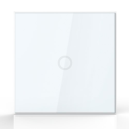 NEO Coolcam Z-wave Wall Light Switch