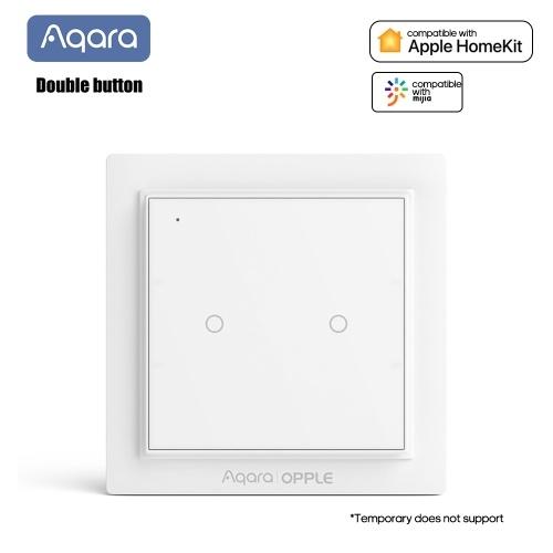 Aqara_opple Intelligent Lamp
