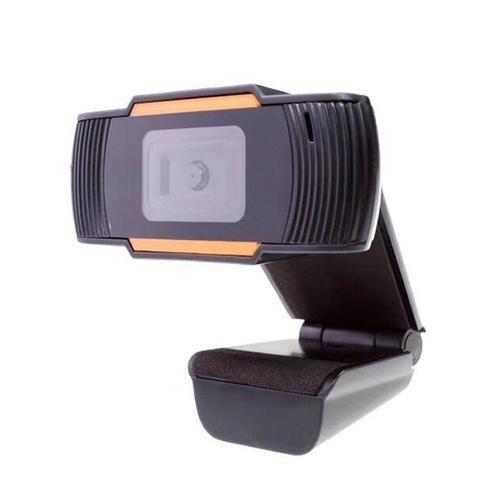 C3 Webcam 720P High Definition USB Web Cam