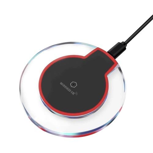 Sonoff WiFi-IR Controle Remoto Infravermelho Hub Wi-Fi (2.4Ghz) Enabled Controlador Remoto Universal Infravermelho