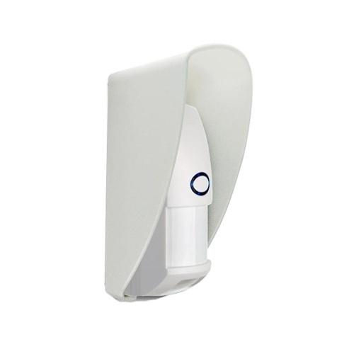 Sonoff PIR2 433 Detector de infrarrojos