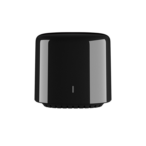 BroadLink BestCon RM4C Mini IR SmartHome Universal WIFI Remote Controller