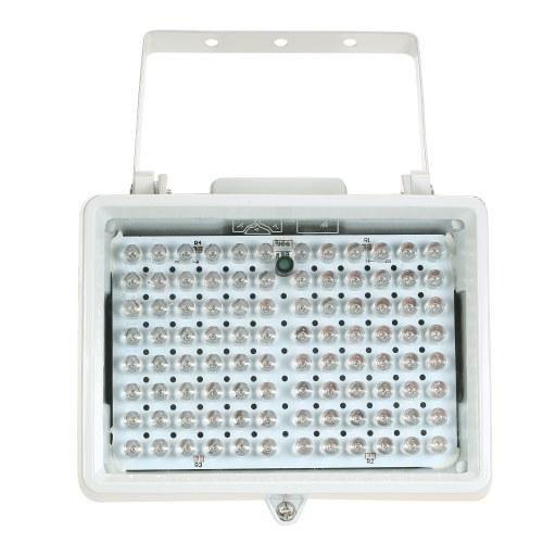 96個のLED IRイルミネーター/アレイ赤外線ランプ