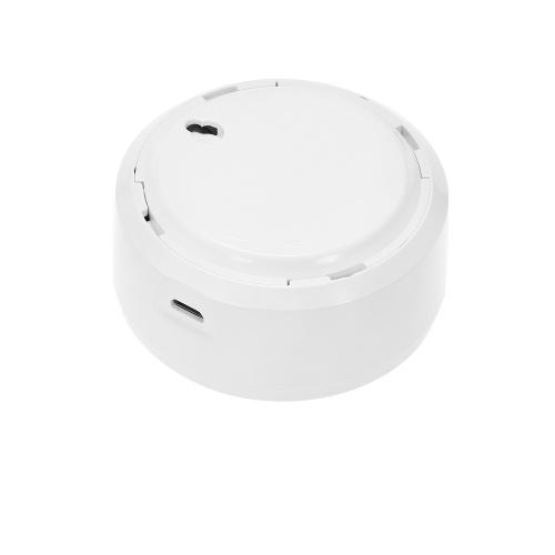 NEO Wifi Siren Alarm Sensor Smart Alarm