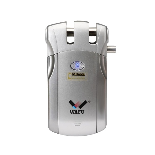 WAFU HF-018W WiFi Smart Electronic Lock