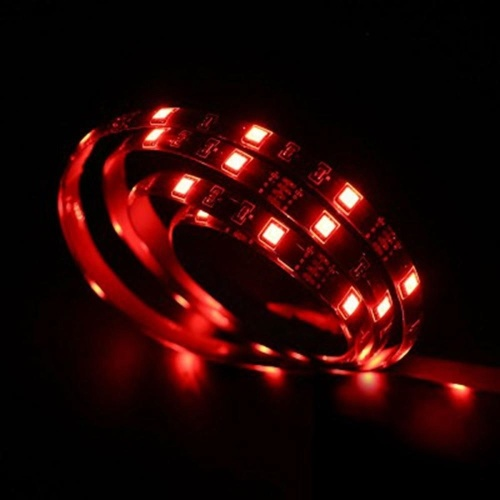 SONOFF L1 Dimmable Lamp Strips