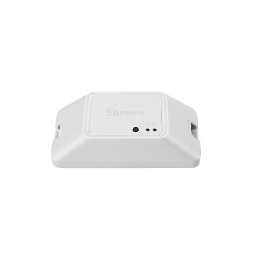 Interruptor inteligente SONOFF BASICZBR3 Zigbee DIY