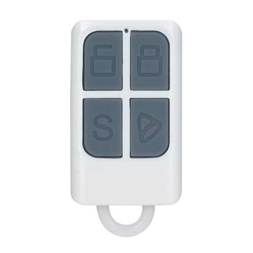 eWeLink 433MHz Wireless-Fernbedienung