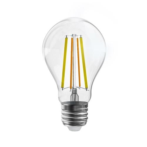 Sonoff ITEAD B02-F-A60 Smart Wi-Fi LED Filament Bulb