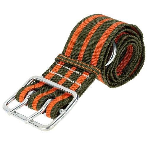Fire Belt Safety Fire Belt Fire Proof Belt Multifunctional High Strength Fire Resistant Fire Fighting Equipment
