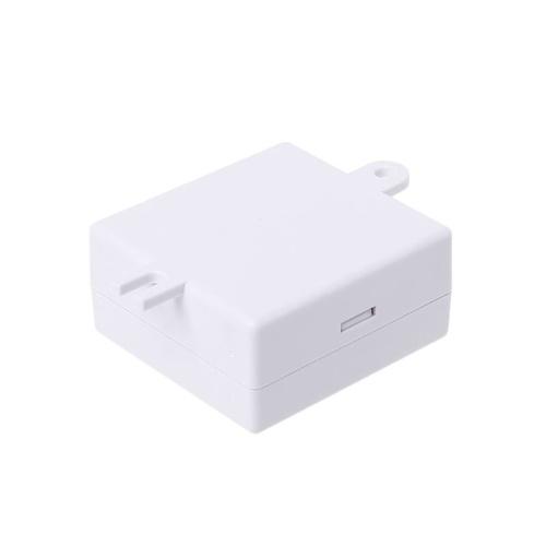 Wifi Switch Temporizador APP Sem Fio Controle Remoto Módulo Casa Inteligente AC100-240V 5A para Eletrodomésticos e Lâmpadas