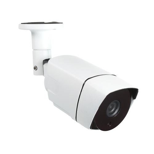 1 STÜCKE CCTV Kamera 3.0MP 1,7mm Objektiv 1 / 2,8